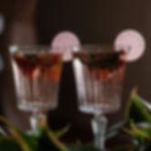 drink markers_sqaure.jpg