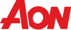 Aon_Corporation_logo.png
