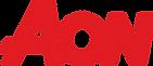 Aon_Corporation_logo.png