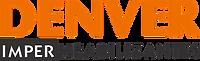 denver-imper-logo.png