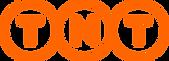 tnt-express-logo.png