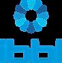 ibbl-logo.png