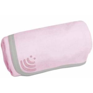 Radiation Protection Blanket