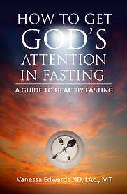 Fasting book.png