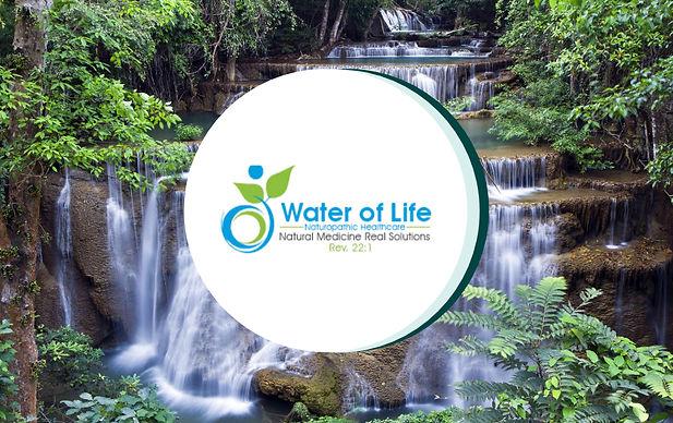 Water of Life Homepage.jpg