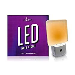 Nite Light