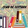 club de lectura.png