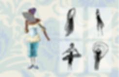 Viscom for wearables webiste images-70.p