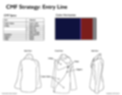CMF class for website_CMF CB  Entry Line