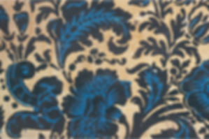 Wk 2Rococo pattern used.png