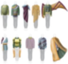 Viscom for wearables webiste images-63.p