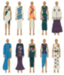 Viscom for wearables webiste images-77.p