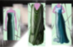 Viscom for wearables webiste images-69.p