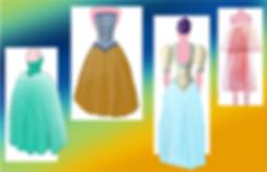 Viscom for wearables webiste images-68.p