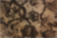 Wk 1Baroque pattern 5.png