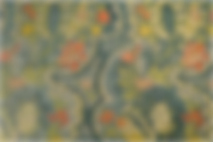 Wk 1Baroque pattern 3.png
