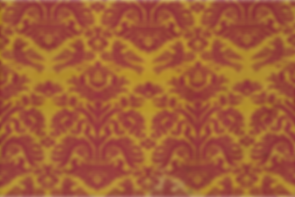 Wk 1Baroque pattern used.png