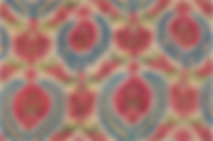 Wk 1Baroque pattern 4.png