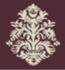 Historical Textile_Baroque color 3.png