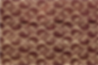 Wk 1Baroque pattern 6.png