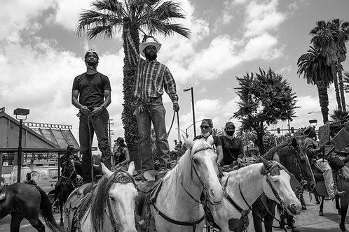 Compton Cowboys