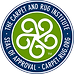 Carpet and Rug Institute logo.png