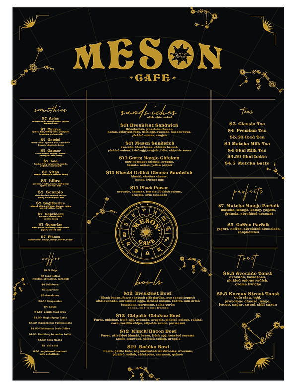 meson cafe 3.png