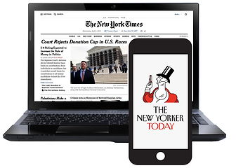NYT and New Yorker.PNG