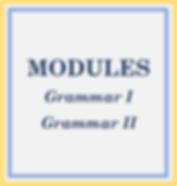Module Image.PNG