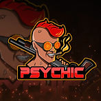Psychic JPG.jpg