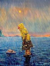 Strange+Night+(Rainy+Day).jpg