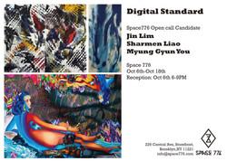 Digital Standard