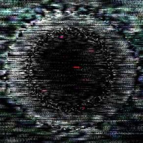 Noise 12, 2012
