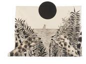 Sang A Han & Kigin Yang: Unfamiliar Landscape