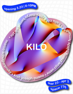 KILO-photographers