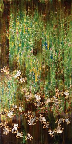 1. Dancing willows.jpg