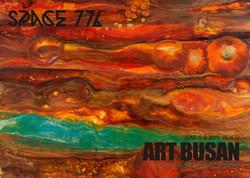 cover_busan-art-show.jpg