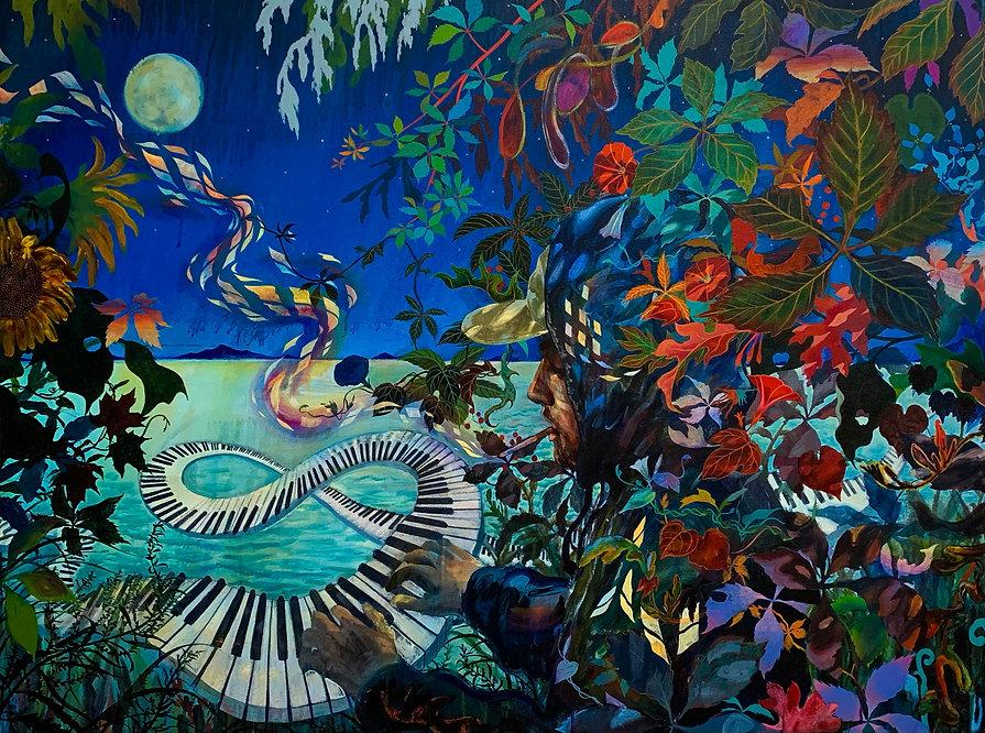 Strange Night Eternal Piano.jpg