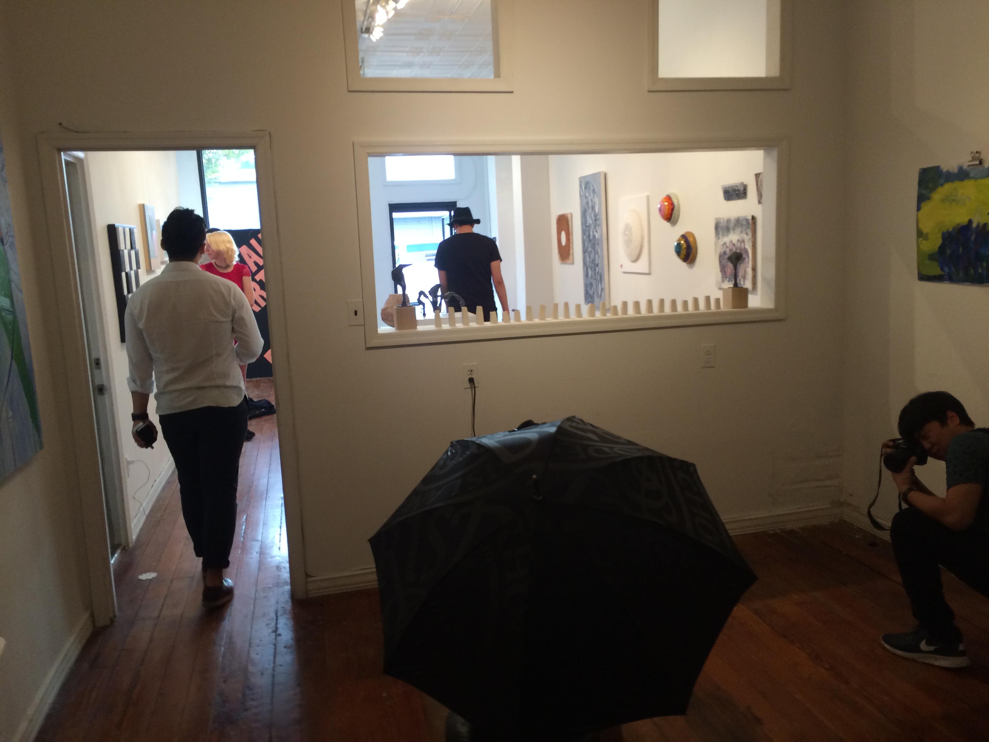 Opening Salon Show_img03