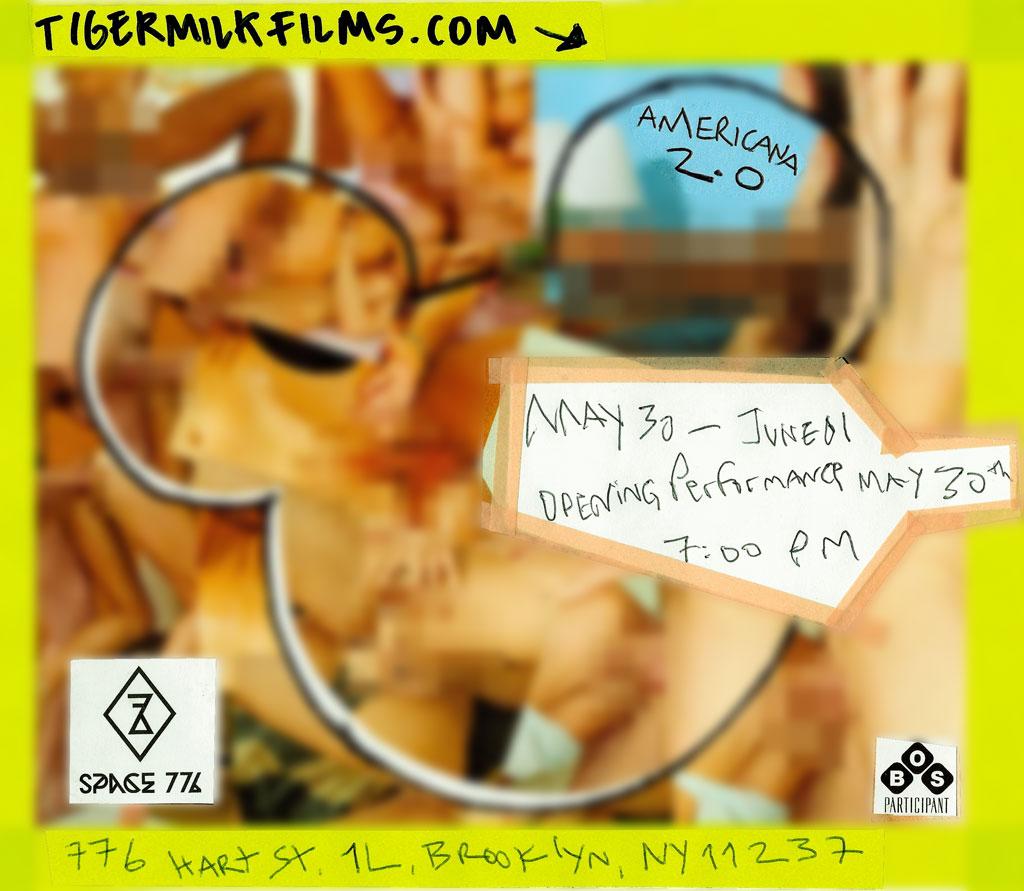 BOS2014_TIGERMILKFILMS.jpg