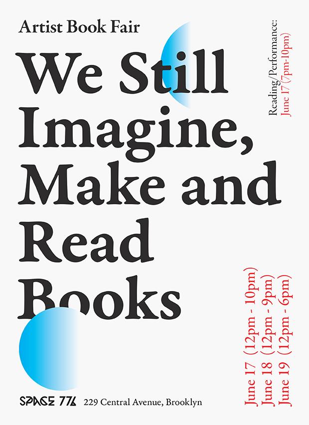 book fair_SPACE776_