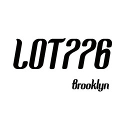 Lot776
