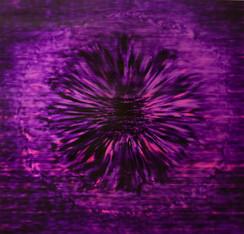 full-purple_black-web.jpg