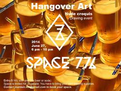 hangover-art.jpg
