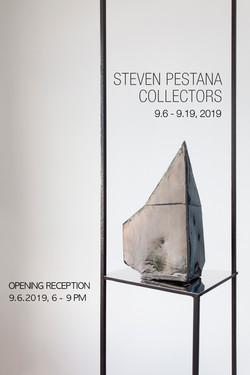 Steven Pestana