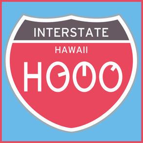 Gradation Number - Interstate H201, pigm