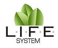 life_system_logo-200905202211211.jpg