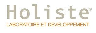 logo_Holiste.jpg