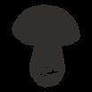 Sketched Mushroom