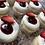 Thumbnail: Cupcakes by the dozen